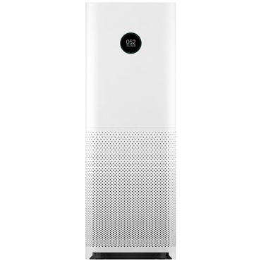 Очиститель воздуха Xiaomi Mi Air PurifierPro