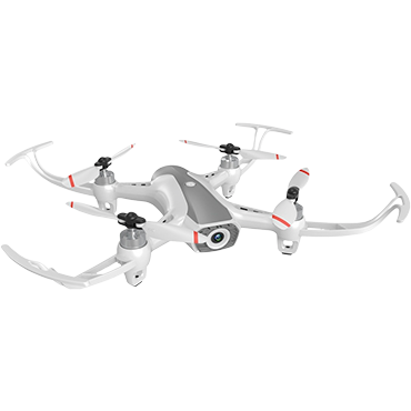 Квадрокоптер SYMA W1PRO