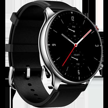 Смарт-часы Amazfit GTR2