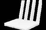 Роутер Xiaomi Wi-Fi Router