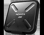 Внешний SSD-диск ADATA 256Гб