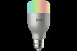 Умная лампа Xiaomi Yeelight Led Bulb (Color)