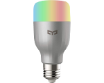 Умная лампа Xiaomi Yeelight Led Bulb (Color)