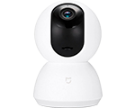 IP-камера Xiaomi Mijia 360° Home Camera PTZ 1080p