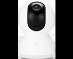 IP-камера Xiaomi Mijia 360° Home Camera PTZ 1080p