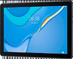 Планшет Huawei MatePad T10 32Gb LTE