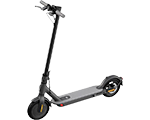 Самокат Xiaomi Mi Electric Scooter Essential